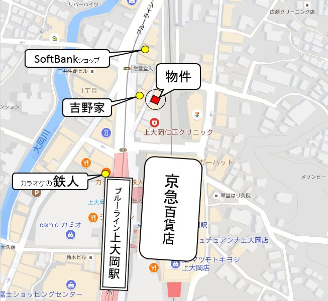 170725ARM1-T地図詳細