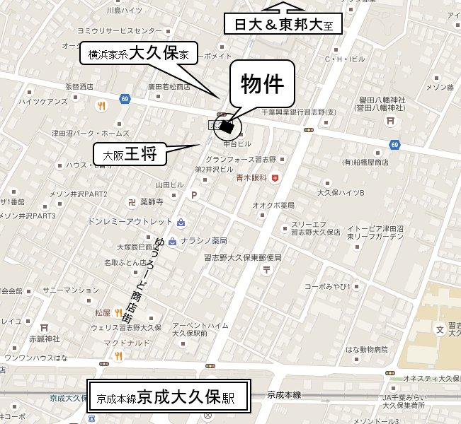 ISS16176OOI地図詳細
