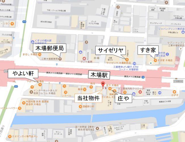 170912KSY-T地図詳細