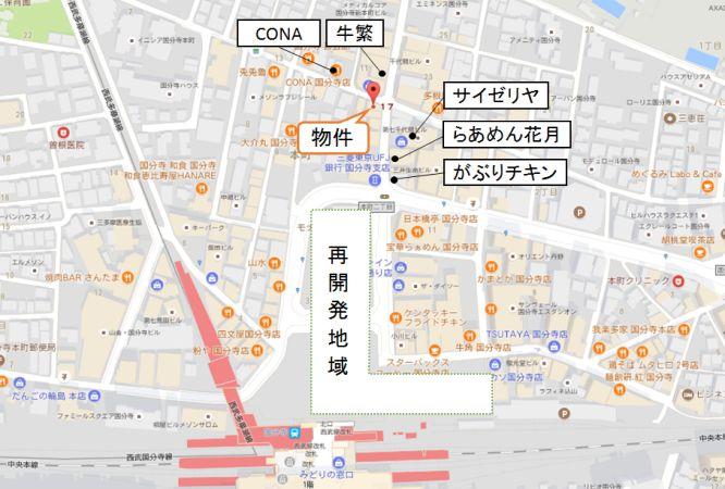 170912WKI-T2地図詳細