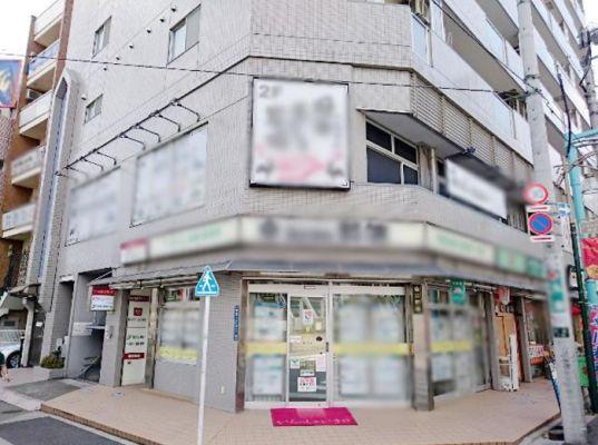 駅目の前アザレア通り入り口の超好立地 / 居酒屋居抜き☆イメージ画像1