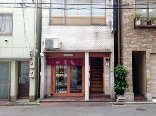 2路線利用可能・人気の門前仲町駅チカ☆居酒屋居抜き物件!イメージ画像1
