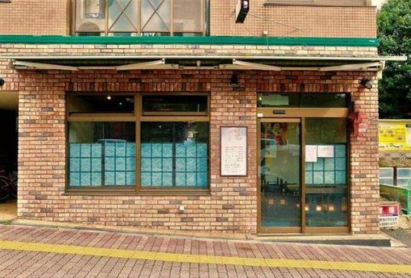 後楽園駅すぐ!春日通りに面した視認性良好1階路面店☆オフィス・大学等で人通りも◎イメージ画像1