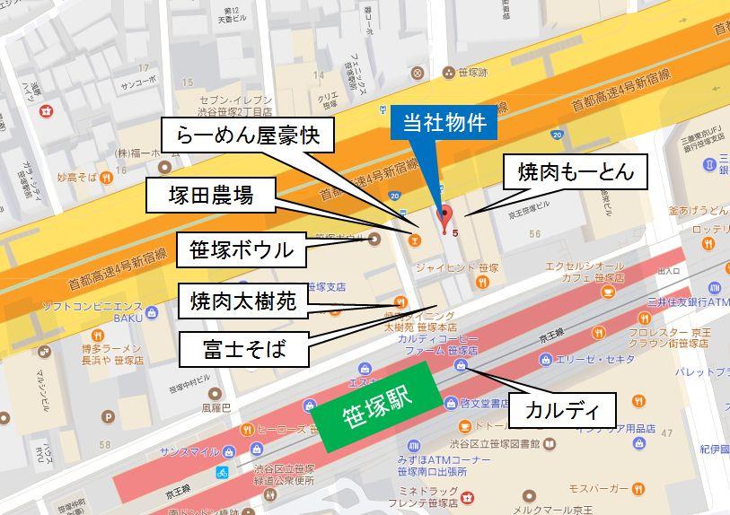171108YSK2-T地図詳細