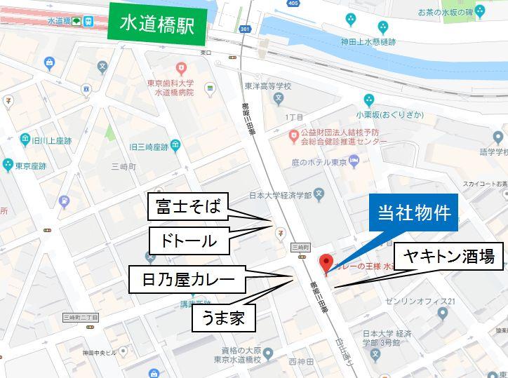 171207TNK-T地図詳細