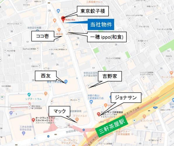 171211OOF-T地図詳細