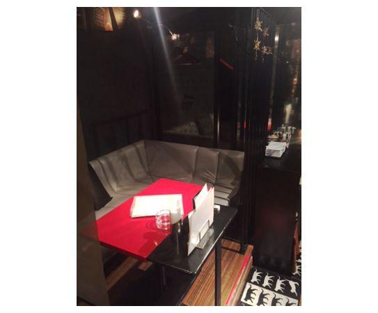 湯島駅不忍通り近く・飲食店やホテルに囲まれたエリア☆ピアノダイニングバー居抜き物件♪イメージ画像1