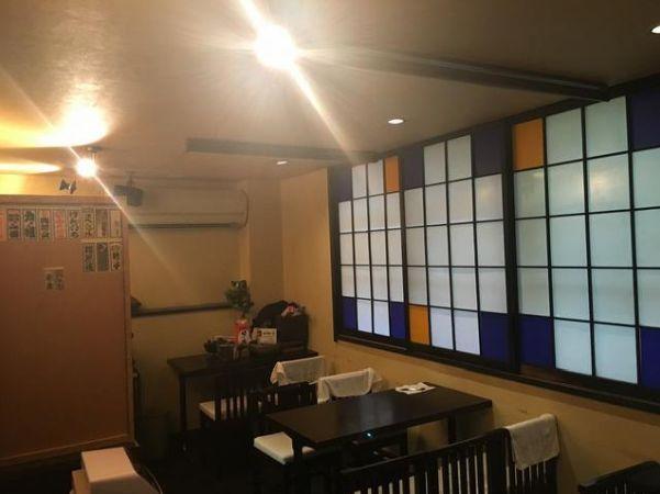 駅近・オフィス街エリア☆地下1階居酒屋居抜き物件!イメージ画像1