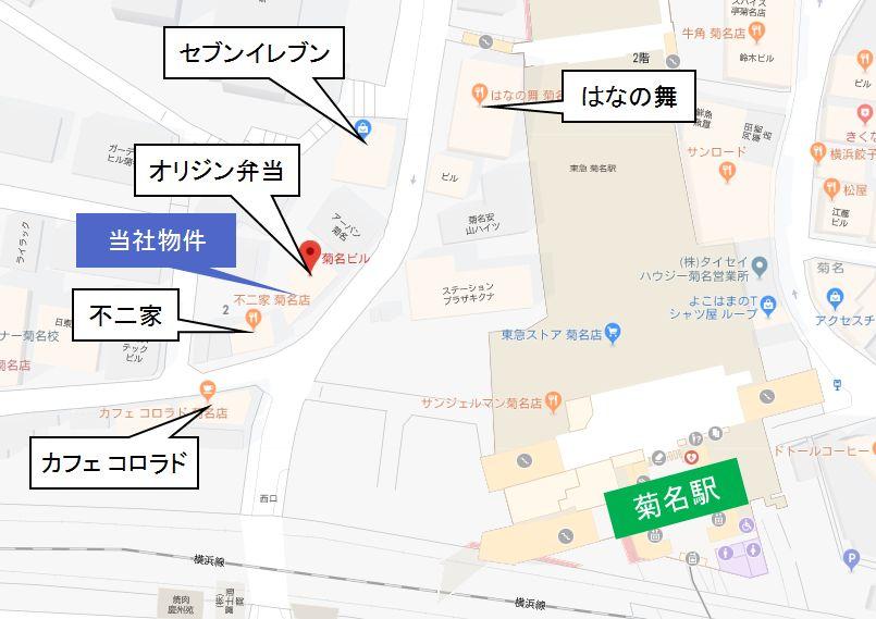 180110SKN-T地図詳細