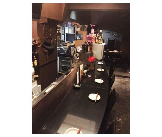 東高円寺至近・内装美麗居酒屋居抜き!人気店海外進出のため譲渡、周辺集客力あるチェーン店多数◎イメージ