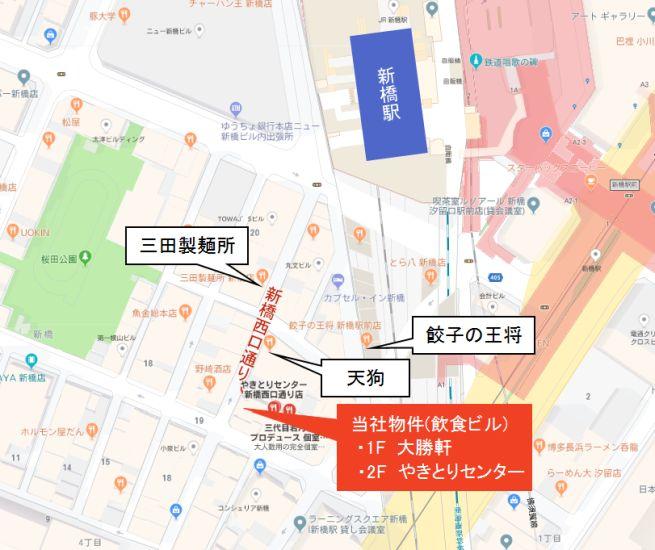 RES00010-T地図詳細