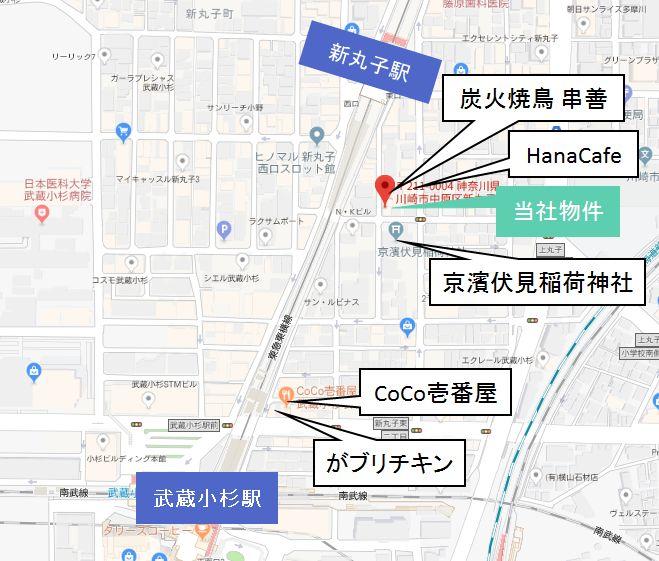 180215YMG-T3地図詳細