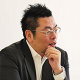 吉川GTPプロフ画像