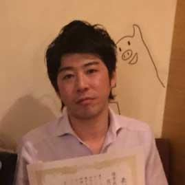 島田家画像