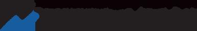 飲食店業界に向けたWebプロモーションサービス 店舗流通ネット株式会社