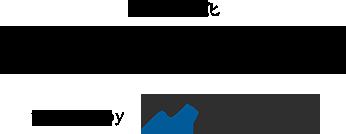 飲食特化 入札採用.COM 飲食の経験を高価買取、企業入札型の仕事情報探しサービス