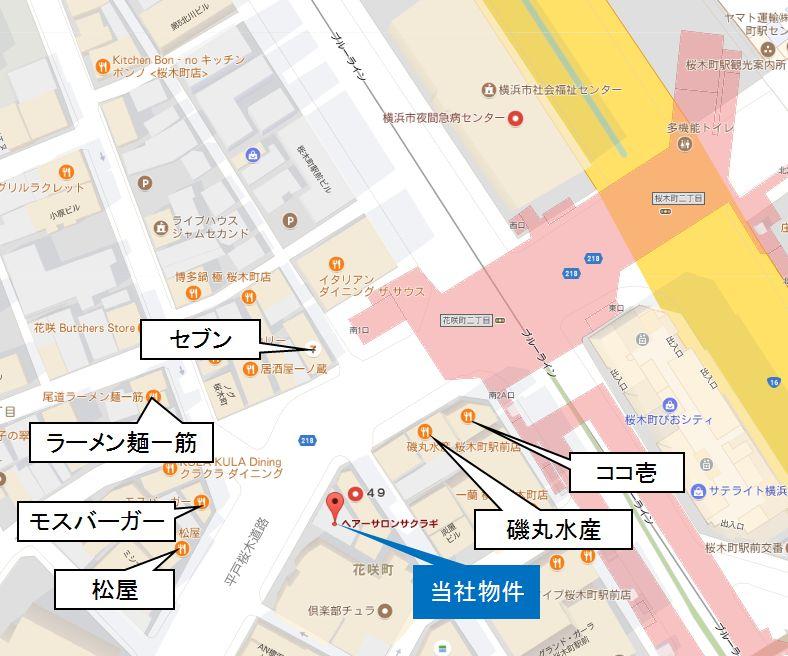 171121YMG2-T地図詳細