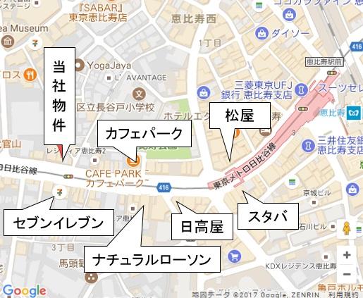 170906OGN1‐T2地図詳細