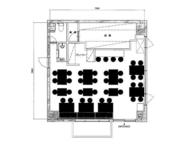 ISS16213-T2イメージ4