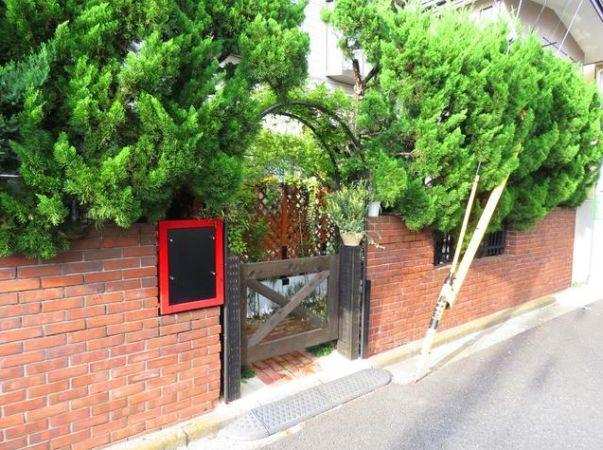 住宅街・中学校近くの隠れ家店舗!美麗内装造作無償・イタリアン居抜き物件☆イメージ画像1