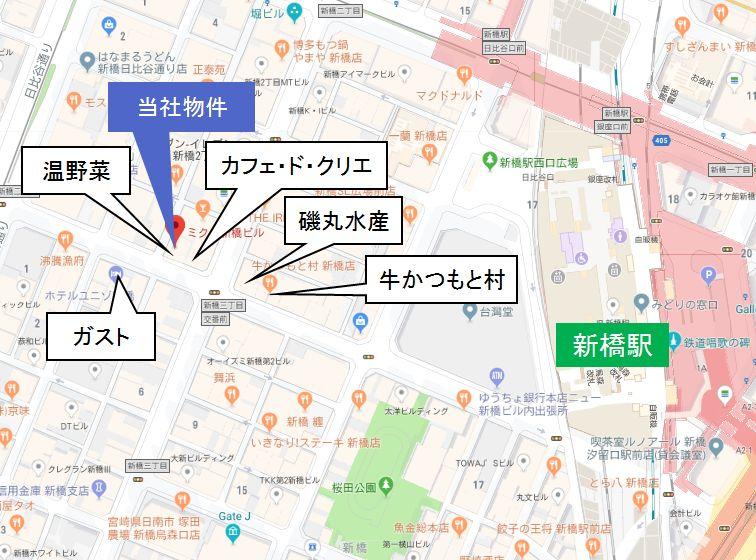 20180302OGN-T地図詳細