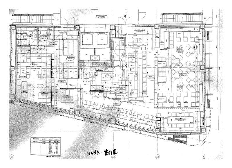 ISS15126-Tイメージ5