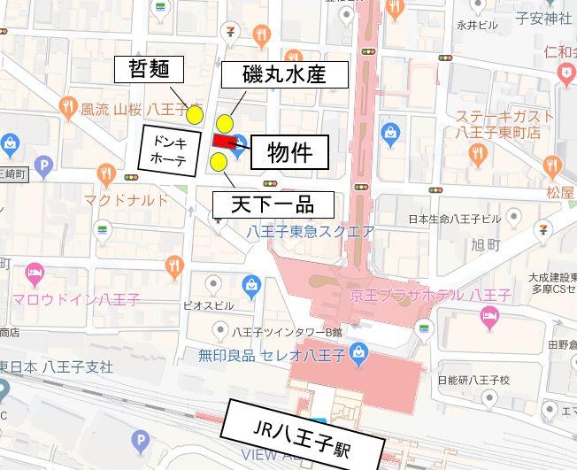 190212NNU2-T地図詳細
