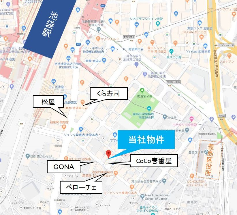 ISS16104-T2地図詳細