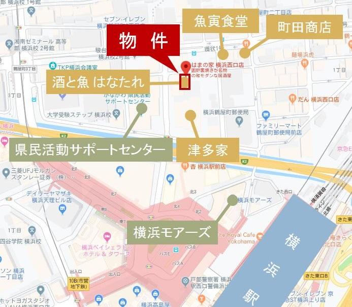 200120MKI1地図詳細