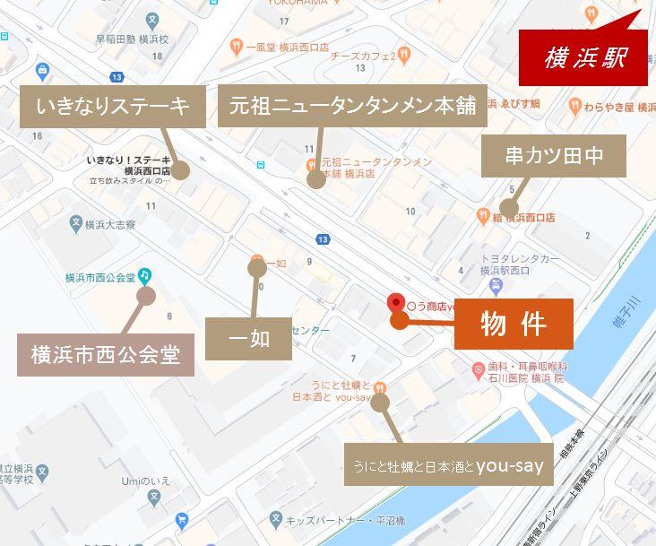 200225MKI-T2地図詳細
