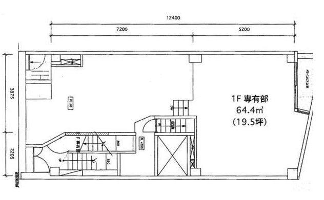 200213TBX1イメージ5