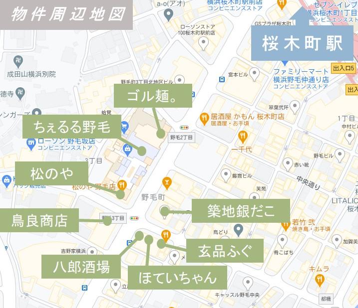 200924MKI1地図詳細