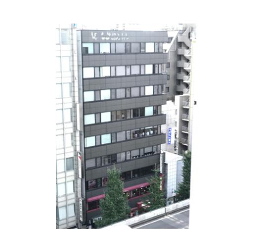 造作無償の美容サロン居ぬき! 昭和通り沿いに面してる交通量の多い高立地物件です。イメージ画像1