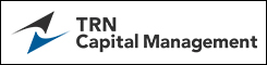 TCMのM&Aマッチングサイト