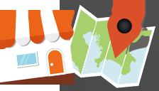 Googleマップ・SEO対策