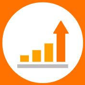 販促費を追加投資&売上を最大化